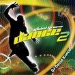 Global Groove: Dance 2