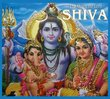 magic of lord shiva