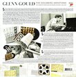 Glenn Gould - The Goldberg Variations - The Complete Unreleased Recording Sess
