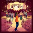 If/Then Original Broadway Cast Recording
