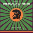Trojan Box Set: Bob Marley & Friends