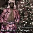 Christmas With Moogstar