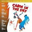 Cabin In The Sky: Original Motion Picture Soundtrack (1943 Film)