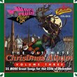 The Ultimate Christmas Album, Vol. 3 - WOGL 98.1 Philadelphia