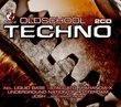 The World of Oldschool Techno