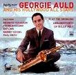 Georgie Auld & His Hollywood All Stars