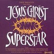 Songs From Jesus Christ Superstar (1995 Studio Cast)