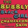 The Bubbly Black Girl Sheds Her Chameleon Skin (2007 Studio Cast)