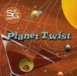 Planet Twist
