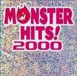 Monster Hits 2000