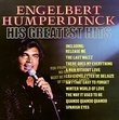 Engelbert Humperdinck - His Greatest Hits