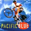 Pacific Blue - Original Television Soundtrack