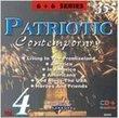 Karaoke: Patriotic 4