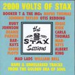 2000 Volts of Stax