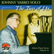 Two of Us Piano Series 13