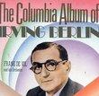 Columbia Album