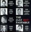 Jazz Hot Ensemble