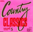 Country Classics 5