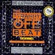 Tyranny Off the Beat 2