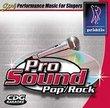 Sing Radio Hits Volume 4