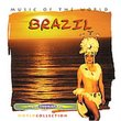 Music of the World: From Brazil
