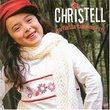 Christell/La Fiesta Continua