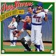"""Ray Stevens - Greatest Hits, Vol. 2"""