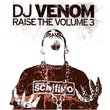 Raise the Volume 3