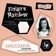 Finian's Rainbow (1947 Original Broadway Cast)