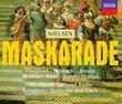 Nielsen - Maskarade / Ulf Schirmer