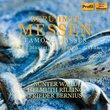 Bach, Mozart, Haydn, Beethoven: Famous Masses
