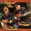 Two of Us : Groovemasters Vol. 10