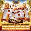 Urban Rai Ete 2008: Mixe Par DJ Kayz