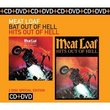 Bat Out of Hell/Hits out of Hell