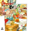 Year Of The Cat & Modern Times (Remastered)