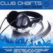 Club Charts- Right Round