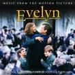 Evelyn (Score)