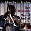 "New Orleans ""Yea Yea"" Breakdown"
