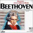 Masters of Classical Music: Beethoven