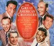 The Great American Crooners