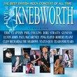 Live at Knebworth 1990