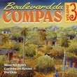 Boulevard De Compas V.3
