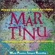 Piano Concertos 1-5 (Comp)