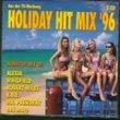 Holiday Hit Mix '96