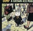 Grown-Ass Man