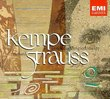 Kempe Conducts Richard Strauss Volume 2