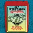 BMG 8-Track Classics Live!
