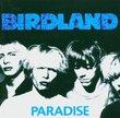 Paradise: Anthology