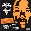 Dre's Second Drugstore
