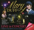 Live in Concert (CD+DVD PAL Region 2)